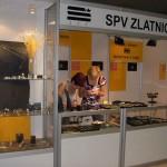 Výstava Vzdělání a řemeslo České Budějovice